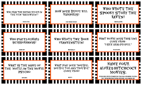 Halloween Mad Libs Pdf by 21 Thanksgiving Trivia Questions You Probably Don T Know The 213