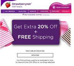 Strawberrynet Coupon Promo : Pizza Deals In Peterborough Ontario Beauty Brands Free Bonus Gifts Makeup Bonuses Lookfantastic Luxury Premium Skincare Leading Pin By Eaudeluxe On Glossary Terms Best Fgrances Universe Coupons Promo Codes Deals 7 Ulta 20 Off Oct 2019 Honey Brands Annual Liter Sale September 2018 Sale Friends And Family Event Archives The Coral Dahlia Online Beauty Retailers For Makeup Skincare Petit Vour Offers With Review Up To 30 Email Critique Great Promotional Email Elabelz Coupon 56 Off Plus Up 280 Shopcoins Uae Nykaa 70 Off 1011
