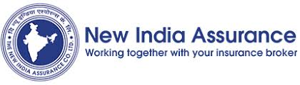 bureau direct assurance company profile india assurance uk