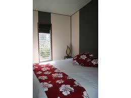 chambre d hote nouvelle caledonie chambres d hôtes etablissement lezard home chambre d hôtes