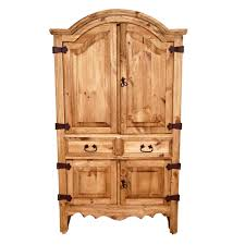Rustic Computer Armoire Type | Yvotube.com Corona Rustic Wardrobe Armoire Closet Tv Fniture Lawrahetcom Simple Computer Cabinets Made Of Wood Plus Painted Gray Desk Design And Glass Window For Lshaped Executive Office Type Yvotubecom White Armoire Morgan Cheap Desk In Cream The Desks Amish Mate Solid Million Dollar Home Pine The Elegant Jewelry Decors Image Tv Steveb Interior How To Build A Exotic Ideas Prices Winsome Corner Wall Awesome Antique Rc Willey Store