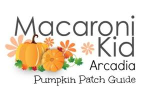 Monrovia Pumpkin Patch by 2015 Pumpkin Patch Guide From Los Angeles County To Orange County