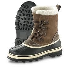 northside backcountry waterproof 200 gram winter boots 609710