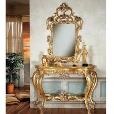Pier One Dressing Mirror by Antique French Console Table For Sale U2013 Rtw Planung Info