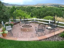 Patio Ideas ~ Outdoor Propane Fire Pit Diy Outdoor Fire Pit Build ... Patio Ideas Modern Style Outdoor Fire Pits Punkwife Considering Backyard Pit Heres What You Should Know The How To Installing A Hgtv Download Seating Garden Design Create Lasting Memories Of A Life Well Lived Sense 30 In Portsmouth Weathered Bronze With Free Kits Simple Exterior Portable Propane Backyard Fire Pit Grill As Fireplace Rock Landscaping With Movable Designing Around Diy