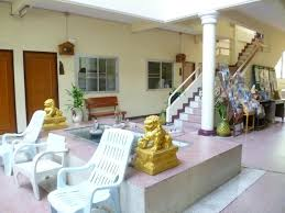 100 Safe House Design Court In Chiang Mai Room Deals Photos Reviews