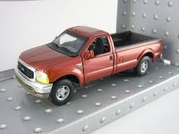 MODEL CARS Ford F350 Super Duty Cararama 1:43 A 143 Scale 1953 Ford Truck I Cut Off The Back Repainted Flickr 1934 Ford Pickup Truck Diecast Car Package Two Scale 99056 Solido 1 43 Pepsicola Vintage Era Design Amazoncom Brians 1999 F150 Svt Lightning Red Jual Hot Wheels Redline Custom 56 Di Lapak Aalok Saliman5 100 Original Hotwheels Series 108 End 11302019 343 Pm Green Light Colctibles F 150 Model Gl86235 New Commercial Trucks Find Best Chassis 194246 Panel Truck Van Delivery 42 44 45 46 47 1945 1946 Farm Stake O On30 Fetrains Introduces Alinumconstructed