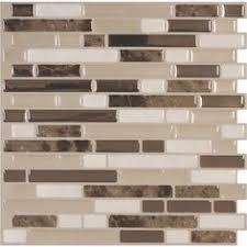 Harmony Mosaik Smart Tiles by Milano Lino Smart Tiles Dual Finish Looks And Feels Like Velvet