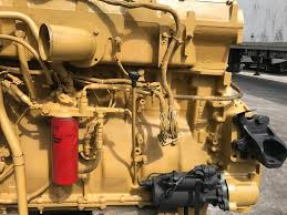 CAT TRUCK ENGINES FOR SALE Used 2004 Cat C15 Truck Engine For Sale In Fl 1127 Caterpillar Archive How To Set Injector Height On C10 C11 C12 C13 And Some Cat Diesel Engines Heavy Duty Semi Truck Pinterest Peterbilt Rigs Rhpinterestcom Pete Engines C12 Price 9869 Mascus Uk C7 Stock Tcat2350 A Parts Inc 3208t Engine For Sale Ucon Id C 15 Dpf Delete