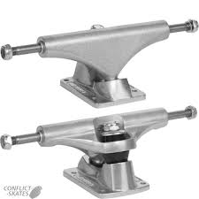 BULLET 150 Silver Skateboard Trucks Polished 8.5 Pool Vert Street 150mm Enuff Decade Pro Satin Blue Skateboard Trucks 139mm Ace 44 White 55 Skatewarehsecouk Venom Black Hollow Kgpinaxle 50 525 Royal Standard Skateboard Trucks Raw English Ipdent Luan Oliveira 129 76 Silver Thunder Mid Light Polished 151mm Pair Truck W82 Lo Lights 145mm Free Delivery Stage 11 Standard 169 60 Top 5 Brands 2013 Youtube Century C60 Goldcoast North America