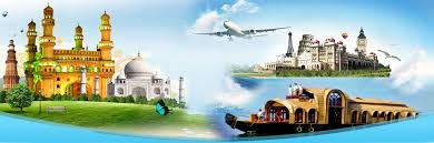 It Has Still The Charm To Lure Hundreds Of Thousands Indophiles Explore Magic That India Thanks Tour Packages