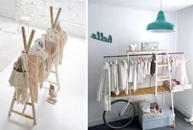 chambre autour de bébé décoration chambre bebe zoe 89 paul 11210102 design