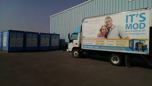 Image Of Moving Truck Rental Kanata TO GO Truck Rental Lowes ...