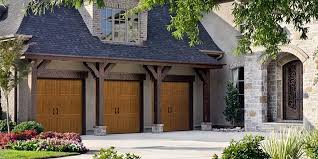 Garage Door Spring Repair in Oklahoma City