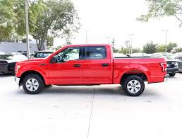 Used 2017 FORD F 150 Xlt Truck For Sale In HOLLYWOOD, FL   91855 ... Craigslist Dc Cars And Trucks Best Car Reviews 1920 By Used Chevy S10 For Sale By Owner Chevrolet Trailboss How To Become An Opater Of A Dumptruck Chroncom New And Commercial Truck Sales Parts Service Repair Atlanta Top Upcoming 20 2013 Gmc Sierra 1500 Sle Rwd Vero Beach Fl Operator Dump Work 1999 Dodge Ram 2500 Laramie Cummins 4x4 1 Fl 71k Lifted Specialty Vehicles For Sale In Tampa Bay Florida 2001 Sterling Lt9500 Jacksonville South Not To Buy A