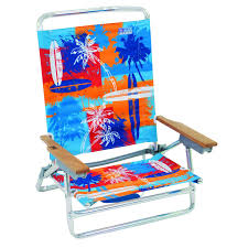 Tommy Bahama Backpack Cooler Chair by Top Rated Beach Chairs October 2017