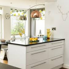 638 Best Kitchen Images On Pinterest