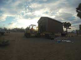 Barn Move - Time Lapse - YouTube 1226 Avenue H Fort Madison Iowa 52627 Phone 3193726421 Fax 319 Precision Auto Concepts Classics And Collision Places Ibay4umarketing Norco Ca 2018 Best Of Truck And Barn 2100 Hamner Ave 92860 Ypcom Me Rvs For Sale 25 Rvtradercom Country Mira Loma 91752 Car Dealership Autocircuit 1939 Chevy Total Cost Involved Ifs Upgrade Classic Trucks Evan Guthrie Bc Enduro Series Race 3 Kelowna News 032716 Pages 1 36 Text Version Anyflip