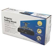 epson universal projector mount walmart com