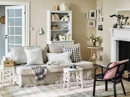 Ikea Living Room Ideas Uk by White Black Geometric Pattern Floor Rug Target Living Room Chairs