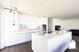 veriset ag einfache küchenplanung in 3d