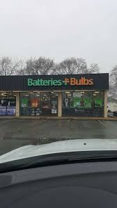 batteries plus bulbs at 113 highway 67 in florissant missouri