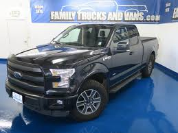 Family Cars Trucks And Vans Denver - The Best Cars Of 2018 Craigslist Used Trucks Denver Colorado Ordinary Delaware Cars Police Try To Prevent More Vehicle Thefts With Hightech Chevrolets For Sale At Family And Vans In Co Autocom Craigslist Denver Cars Trucks Carsiteco Lakewoods Lakewood Happy Motors Ford Chevrolet Dodge Jeep This Parts Yard Has Been Collecting Classic Nissan Dealer Serving Boulder Car Rentals Turo The 16 Best Adventure Outside Online Kids Kids Young Heart Are Invited To Climb Touch Play