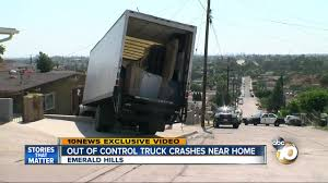Delivery Truck Driver Blames Parking Brakes For Crash - 10News.com ... Euro Truck Simulator 2 Scandinavia Addon Excalibur Some California Truck Drivers May Not Be Allowed To Rest As Often If 3 Men Wanted For Stealing Uhaul Trucks Deputies Say How May Be The Most Realistic Vr Driving Game Location Af Truckcenter Has Such A Good Logo Customization Gaming Semitruck Storage San Antonio Parking Solutions Driver In Custody After 9 Suspected Migrants Are Found Dead American An Ode To Trucks Stops An Rv Howto For Staying At Them Girl Amazoncom 3d Ice Road Trucker Appstore Android Gameplay Kids Youtube