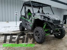 2018 Kawasaki Teryx LE For Sale In Oshkosh, WI | Team Winnebagoland ... 3 Things To Watch When Okosh Reports Tomorrow San Antonio Videos Of Trucks Hemtt Images Modern Armored Fighting 9254 2014 Used Chevrolet Silverado 1500 4x4 Lifted Wisconsin Kosh Wi April Truck Corp Military Humvees Are Fmtv M1087 A1p2 Expansible Van 2016 3d Model Hum3d Hemitt A4 Cargo Why Cporation Stock Jumped More Than 28 In November All Trucks For Sale Lease New Used Results 148 Extreme Customs 3420 Jackson St Ste A 54901 Ypcom Nyseosk Is Top Pick In Us 1978 P235 Sander Truck Item J8925 Sold Apri
