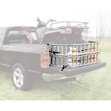 100 Heavy Duty Truck Ramps Extreme Max ATV RampXtender55004070 The Home Depot