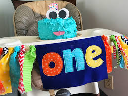 Cute Little Monster FIRST BIRTHDAY! {with Free Templates And ... With Hat Party Supplies Cake Smash Burlap Baby High Chair 1st Birthday Decoration Happy Diy Girl Boy Banner Set Waouh Highchair For First Theme Decorationfabric Garland Photo Propbirthday Souvenir And Gifts Custom Shower Pink Blue One Buy Bannerfirst Nnerbaby November 2017 Babies Forums What To Expect Charlottes The Lane Fashion Deluxe Tutu Ourwarm 1 Pcs Fabrid Hot Trending Now 17 Ideas Moms On A Budget Amazoncom Codohi Pineapple Suggestions Fun Entertaing Day