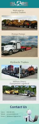 Lowboy Trailers By Globe Trailers - Globetrailers Crafting Stronger ... Nteboom Trailer Wiring Diagram New List Of Truck Manufacturers China Fiberglass High Quality Ccession Food Two Semi Trucks Various Models And A Yellow Ultimate Plant Trailers Lowboy By Globe Globetrailers Crafting Stronger Mobile Units Manufacturer Toutenkamion Truck Trailer Transport Express Freight Logistic Diesel Mack Turkey Dump Focus Vehiclesmanufacturers Terminal Port Chassis Longer Semitrailer Trial Extension Welcomed Road Transport Top 100 In Dhapuram Justdial
