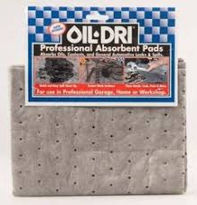 Car Floor Mats Autozone by Oil Absorbent O U0027reilly Auto Parts