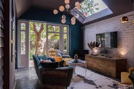 100 How To Design A Interior Of House North London Boutique Retreat Mad Cow S By Sue Miller