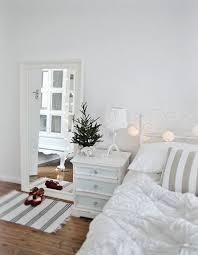 comment d馗orer sa chambre pour noel nos conseils pour la décoration noël chambre terrasse salon et