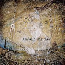 Machina Smashing Pumpkins Download by The Nachtkabarett Machina Eggs Of Antiquity