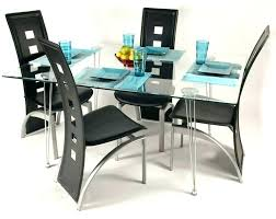 Full Size Of Cheap Dining Room Tables Brisbane For Sale Pretoria Table And Chairs Gumtree Affordable