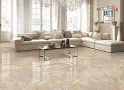digital polished glazed vitrified tiles polished porcelain
