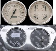 53-55 Ford Truck Gauge Packages - Egaugesplus 2017fosuperdutyoffroadgauges The Fast Lane Truck Overhead 4 Gauge Pod Ford Enthusiasts Forums 8693 S1015 Pickup And 8794 Blazer Direct Fit Package Egaugesplus Gm Speedometer Cluster Repair Sales Classic Instruments Gauge Panels For 671972 Chevys And Gmcs Hot 1948 1950 Truck Packages Ultimate Service 1995 Peterbilt 378 1990 Chevy Needle Installed Youtube Rays Restoration Site Gauges In A 66 Renumbered For Our 48 Bread My Begning 2018 Voltage Volt Voltmeters Tuning 8 16v Yacht Scania Highdef Interior Gauges Blem Mod Ets 2