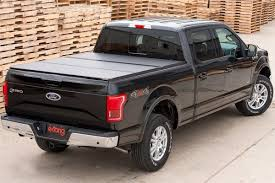 Extang Solid Fold Tonneau Covers - PartCatalog.com Covers Extang Truck Bed Reviews Emax Tonneau Cover Encore Hard Trifold Features Benefits Why Choose An From The Sema Show Youtube 62355 52018 Gmc Canyon With 6 2 Encore 62770 Folding Partcatalogcom Trifecta 20 Soft 62017 Toyota Flippobuilt Motsports At Sema 2016