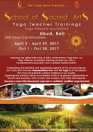 School Of Sacred Arts 200-Hour Yoga Teacher Training - Journeys On ... Yoga Class Schedule Studios In Bali Stone Barn Meditation Camp Competion Winners Pose Printables For The Big Red Barnpreview Page Small Little Events Chester Ny Henna Parties Monroe Studio Open Sky Only From The Heart Can You Touch Location Photos Dragonfly Retreat Teachers Wellness Emily Alfano Marga 6 Charley Patton Daily Dose Come Breathe With Us About Keep Beautiful