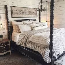 Exclusive FREE Liquorice Pompom Tutorial Farmhouse Style BeddingFarmhouse Bedroom