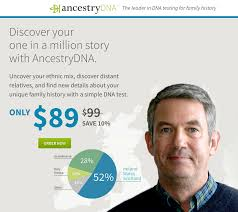 AncestryDNA 10% Discount Code And $10 Referral Program Rewards Ancestry Dna Coupons Best Offers For Day Sales 2018 Africanancestrycom Trace Your Find Roots Today Ancestrycom Coupon Promo Codes June 2019 Dna Test Coupon Ancestry Surf Holiday Deals Grhub Code November Monster Jam Atlanta Hour Blog Spot Ancestryhour Family Tree Dna Kohls Coupons Online For Sale Wants Your Spit And Trust Central Is Live The Genetic Genealogist Myheritage Review Intertional Alternative To Ancestrydna