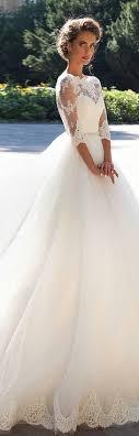 898 best Wedding Dress Bridal Gown images on Pinterest