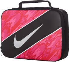 Nike Insulated Reflect Lunch Box | DICK'S Sporting Goods Lunch Boxes Bags Officeworks Smart Cents Mom Blog Archive Box Hacks For Back To School Personalized Dibsies Modern Expressions Firetruck Toy Jeffrey Friedls Fire Vs Building Wins Truck Bedroom Collection Kidkraft Hallmark 2000 Days Disney Fire Truck New Osseo Hosts 2014 Minidazzle Parade And With Santa Dec 56 Chicago Lunchbox Food Trucks Roaming Hunger 7 Things You Didnt Know About Chief Jim Sideras