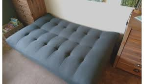 lovely ideas custom sofa slipcovers montreal in the ikea tidafors
