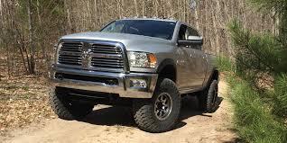 100 8 Lug Trucks About LUG Truck Gear