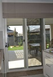 Sliding Door Curtain Ideas Pinterest by French Door Curtains Pinterest Fits Patio French Doors Sold Door
