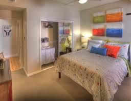 One Bedroom Apartments Lubbock by 79401 Bedroom Apartments In Lubbock Texas College Rentals