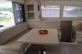 leopard 40 sailing catamaran moana iti for sale leopard